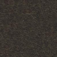Chocolate 61%Smohair33%Swoolmerino6%Cash Custom Suit Fabric