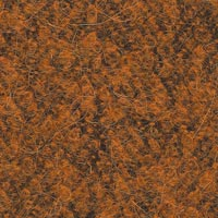 Orange & Black 61%Smohair33%Swoolmerino6%Cash Custom Suit Fabric