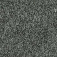 Gray 45%Wl20%Mohair20%Alpaca15%Poly Custom Suit Fabric