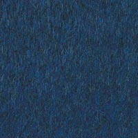 French Blue 45%Wl20%Mohair20%Alpaca15%Poly Custom Suit Fabric