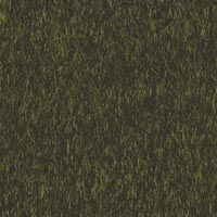 Dark Olive 45%Wl20%Mohair20%Alpaca15%Poly Custom Suit Fabric