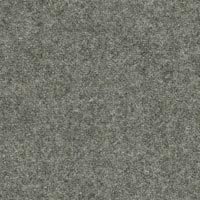 Light Gray 100% Lambswool Custom Suit Fabric