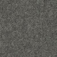 Charcoal 100% Lambswool Custom Suit Fabric