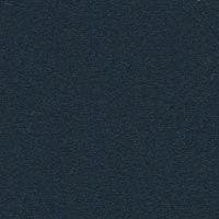 Navy 100% Lambswool Custom Suit Fabric