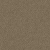 Taupe 100% Lambswool Custom Suit Fabric