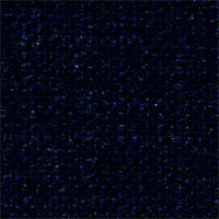 Blue 95% Trofeo Wool 5% Cashmere Custom Suit Fabric