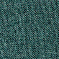 Green 77% Wool 23% Silk Custom Suit Fabric
