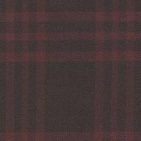 Burgundy 100% Super 130'S Worsted Custom Suit Fabric