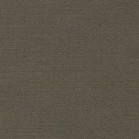 Taupe Olive 100% Super 130'S Worsted Custom Suit Fabric