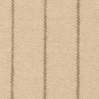 Almond 100% Super 180'S Woollen Spun Custom Suit Fabric
