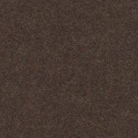 Brown 100% Super 180'S Woollen Spun Custom Suit Fabric