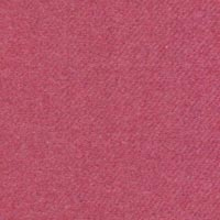Pink 100% Super 180'S Woollen Spun Custom Suit Fabric