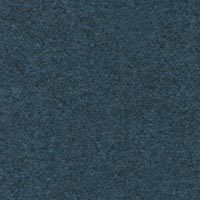 Blue 100% Super 180'S Woollen Spun Custom Suit Fabric