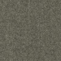 Gray 100% Super 180'S Woollen Spun Custom Suit Fabric