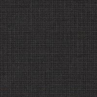 Cocoa 70% S100s Wool 30% Teclana Custom Suit Fabric