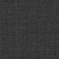 Dark Gray 70% S100s Wool 30% Teclana Custom Suit Fabric