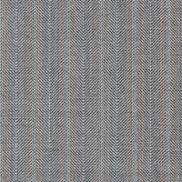 Gray 70% S100s Wool 30% Teclana Custom Suit Fabric