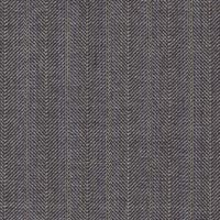 Gray&Blue 70% S100s Wool 30% Teclana Custom Suit Fabric