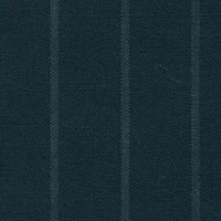 Navy 100% Super 130'S Worsted Custom Suit Fabric