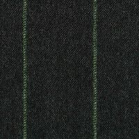 Charcoal 98% S160sworsted1% Cash1%Smink Custom Suit Fabric