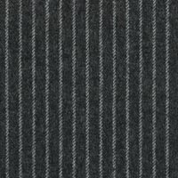 Gray 98% S160sworsted1% Cash1%Smink Custom Suit Fabric