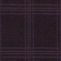Midnight 100% Super 120S Worsted Custom Suit Fabric