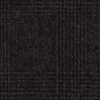 Dark Gray 100% Super 120S Worsted Custom Suit Fabric