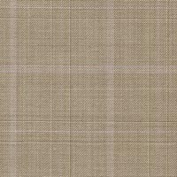 Sand 100% Super 180S Worsted Custom Suit Fabric