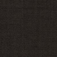 Brown 100% Super 180S Worsted Custom Suit Fabric