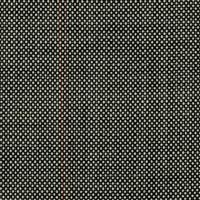 Black&White 100% Super 180S Worsted Custom Suit Fabric