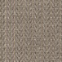 Biscuit 100% Super 180S Worsted Custom Suit Fabric