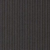 Dark Brown 100% Super 180S Worsted Custom Suit Fabric
