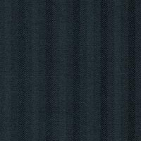Midnight 100% Super 180S Worsted Custom Suit Fabric