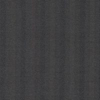 Chocolate 100% Super 180S Worsted Custom Suit Fabric