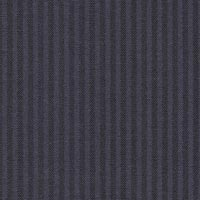 Aubergine 100% Super 180S Worsted Custom Suit Fabric