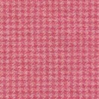 Pink 100% Super 180'S Woolen Spun Custom Suit Fabric