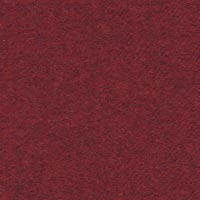 Cranberry 100% Super 180'S Woolen Spun Custom Suit Fabric