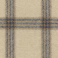 Light Tan 100% Wool Worsted Custom Suit Fabric