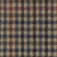 Sand 100% Wool Worsted Custom Suit Fabric