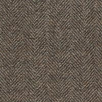 Oatmeal 90% S110s Wool 10% Cashmere Custom Suit Fabric