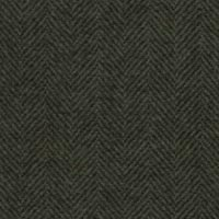 Forest Green 90% S110s Wool 10% Cashmere Custom Suit Fabric