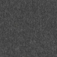 Gray 100% Khan Cashmere Custom Suit Fabric