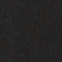 Dark Gray 100% Khan Cashmere Custom Suit Fabric