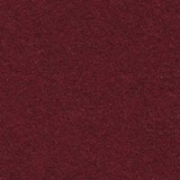 Burgundy 100% Khan Cashmere Custom Suit Fabric