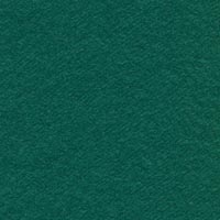 Emerald 100% Khan Cashmere Custom Suit Fabric