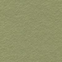 Sage 100% Khan Cashmere Custom Suit Fabric