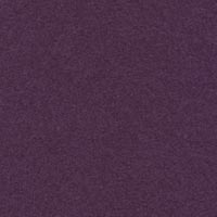 Plum 100% Khan Cashmere Custom Suit Fabric