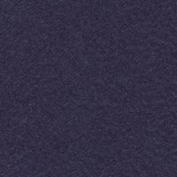 Purple 100% Khan Cashmere Custom Suit Fabric