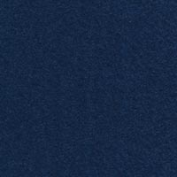 Peacock 100% Khan Cashmere Custom Suit Fabric