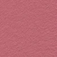 Pink 100% Khan Cashmere Custom Suit Fabric